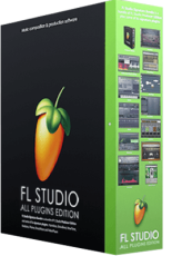 FL Studio 20 All...