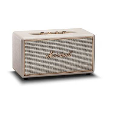 Marshall Stanmore Multiroom Cream Głośnik Bluetooth