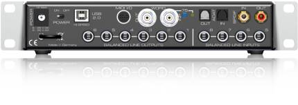 RME Fireface UC - Interfejs Audio / USB