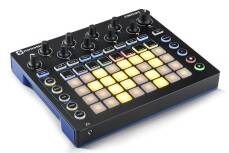 Novation Circuit - kontroler