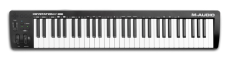 M-AUDIO Keystation 61 III