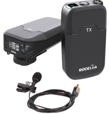 RODELink - Filmmaker Kit