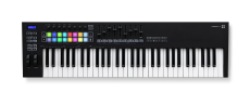 Novation Launchk...