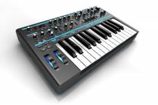Novation Bass-St...