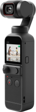 DJI Pocket 2 (Osmo Pocket 2)