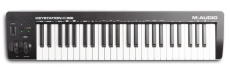 M-AUDIO Keystation 49 III + Addictive Keys: Studio Grand